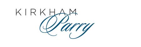 Kirkham Parry